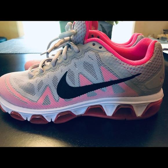 8203630c 8.5 Nike Air Max Tailwind 7 - Womens Running Shoe.  M_5ceae8457a817309ae6638d3